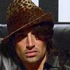 pimp hat