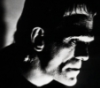 FrankensteinProfile