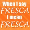 Scarbie: [Let's go 2 Prison] FRESCA