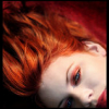 silence_in_red userpic