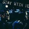 DA - MA - stay with me