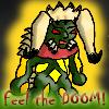 amon_star userpic