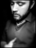 gordie_lachance userpic