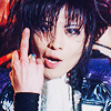 toshiya::hyuk fuck you