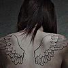 jacki: hyde::wings