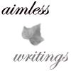 aimlesswritings userpic