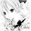 (Y) Chou