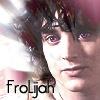 frolijah_fan_54