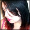 empressme userpic