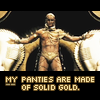 squirrel_monkey: gold panties