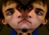 thebeatnick userpic