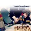 Illman: DW - chess