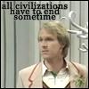 Illman: DW - civilisation