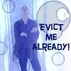 Illman: DW - evict