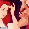 Mark: Belle