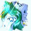 harukaxtenou userpic