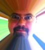 notthatcramer userpic