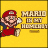 somethingmario userpic