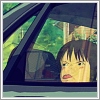 sullen_vn userpic