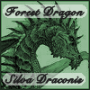 silva_draconis userpic