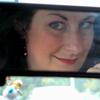 lintqueen userpic