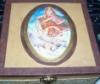 Freya Box