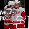 Hank/Pavel - Missing Piece