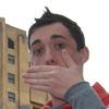 xcoastercorey userpic