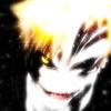 sci-fi joker