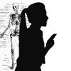 vm kb skeleton