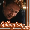 mrs_norrington: Gillington Fan