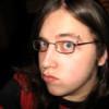 daweirdo userpic