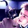 duchessdogberry userpic