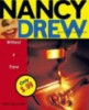 Nancy Drew - Girl Detective #1