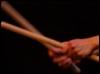 Taiko Hands