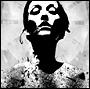 __van_damsel userpic