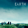 TW - Earth (tks jhava)