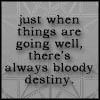 Discworld - Bloody Destiny