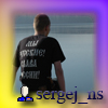 sergej_ns userpic