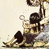 Sillysmarts, a Nico RobinxMonkey D Luffy community