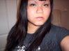 queen_sloane userpic