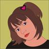 krris userpic
