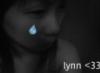lynnchia userpic