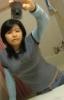 midgetousasian userpic