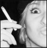 Сигаретка