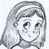 shantam_sunito userpic