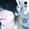xaorurui userpic