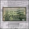 life_in_print