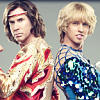Venessa: Blades of Glory