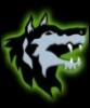 Clan Wolf